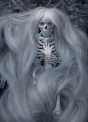 deathlessbones_full