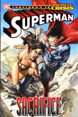 Superman_Sacrifice_TP
