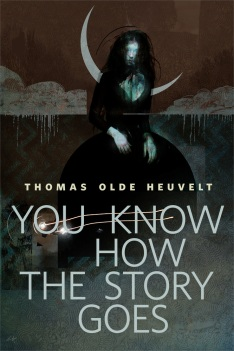 youknowhowthestorygoes_full