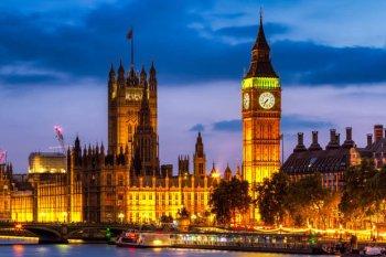 Big-Ben-London-UK-653548