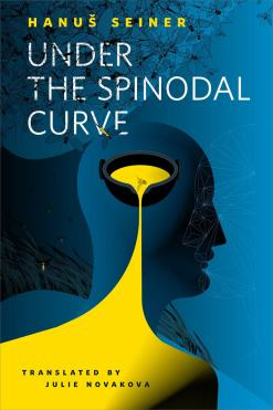 underthespinodalcurve_full